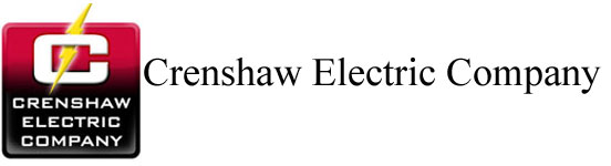 Crenshaw Electric Company